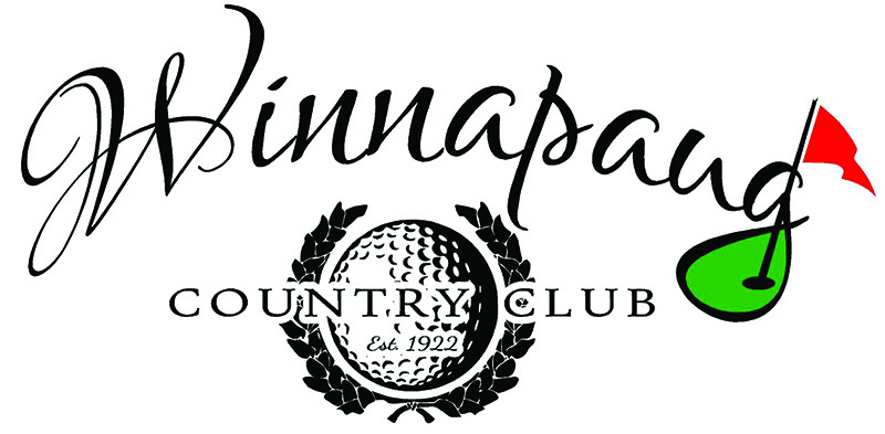 Winnapaug Country Club & Club House Restaurant