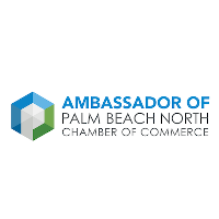 Ambassador Subcommittee Meeting