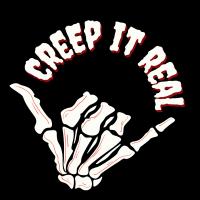 Run, Creep or Crawl Challenge