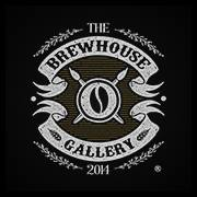Brewhouse Gallery & Kelsey City Brewing Co.