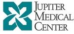 Jupiter Medical Center