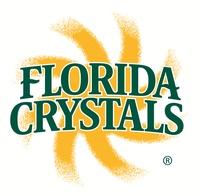 Florida Crystals Corporation