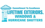 Lifetime Exteriors, Inc.