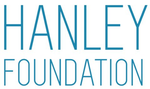 Hanley Foundation