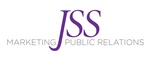 JSS Marketing & PR