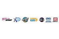 Hubbard Radio, West Palm Beach, LLC