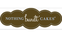 Nothing Bundt Cakes Palm Beach Gardens