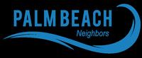 Palm Beach Neighbors - Media Solutions