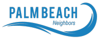 Palm Beach Neighbors - Media Solutions