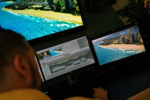 5 Video Editing Suites
