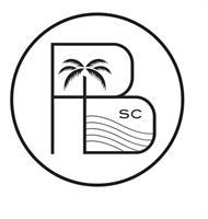 Palm Beach Sports Club - Palm Beach Gardens