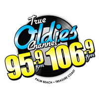 VCMG Live/ True Oldies Channel
