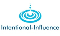 Intentional-Influence