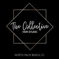 The Collective Hair Studio