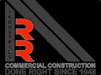R&R Industries, Inc.