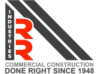 R&R Industries, Inc.