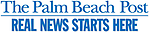 The Palm Beach Post