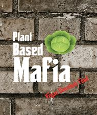 Plant Based Mafia