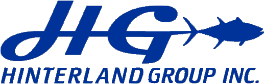 Hinterland Group Inc.