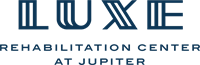 The Luxe Rehabilitation at Jupiter