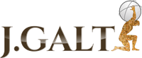 Welcome J Galt Finance Suite to North Palm Beach