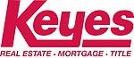 Keyes Company Realtors