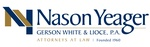 Nason Yeager Gerson White & Lioce, P.A.