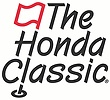 The Honda Classic/IMG Golf North America
