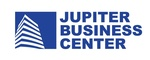 Jupiter Business Center