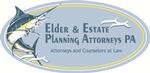 Elder & Estate Planning Attorneys PA