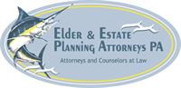 Elder & Estate Planning Attorneys PA