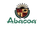 Abacoa Property Owners' Assembly, Inc.