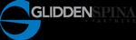 Glidden Spina & Partners