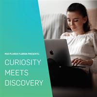 MPFI Launches New Series Featuring Max Planck Researchers