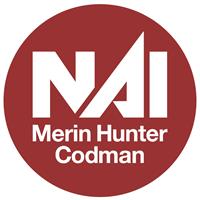 NAI/Merin Hunter Codman Negotiates 33,488 SF Lease on behalf of Boca Raton's LGM Pharma as part of their Nexgen Pharma Acquisition