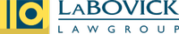 LaBovick LaBovick and Diaz Law Group