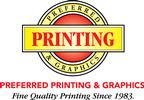 Preferred Printing & Graphics