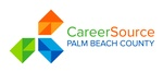 CareerSource Palm Beach County, Inc.