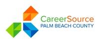 CareerSource Palm Beach County