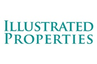 Illustrated Properties Real Estate- Corporate Office