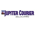 Jupiter Courier News Weekly / Treasure Coast Newspapers