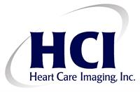HeartCare Imaging has been ranked #41 Best Places to Work by Modern Healthcare in 2021
