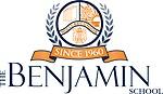 The Benjamin School
