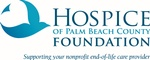 Hospice of Palm Beach County Foundation
