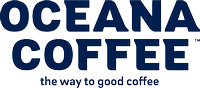 Oceana Coffee Roastery