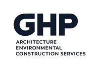 GHP, Inc.