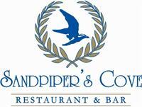 Sandpiper's Cove Restaurant & Bar