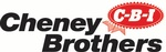 Cheney Brothers Inc