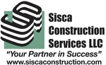 Sisca Construction Services, LLC