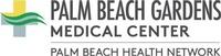 Palm Beach Gardens Medical Center